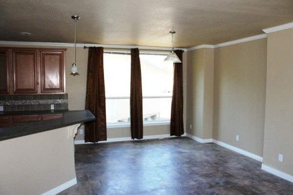 Fleurie-dining-room-600×399