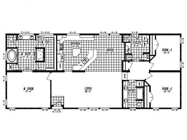 Fleurie-floor-plan-600×450
