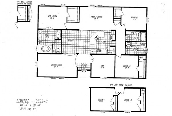 Poplar-Floor-Plan-600×405