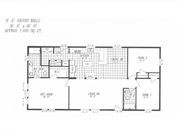 Les-Forets-floor-plan-600x450