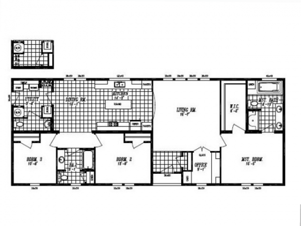 Merlot-II-floor-plan-600×450
